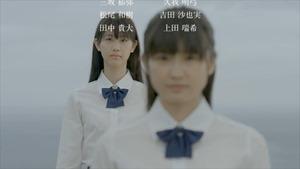 神戸女子大学 2013 最後の青 FULLver - YouTube.mp4 - 00059