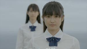 神戸女子大学 2013 最後の青 FULLver - YouTube.mp4 - 00060