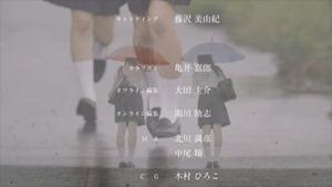 神戸女子大学 2013 最後の青 FULLver - YouTube.mp4 - 00063