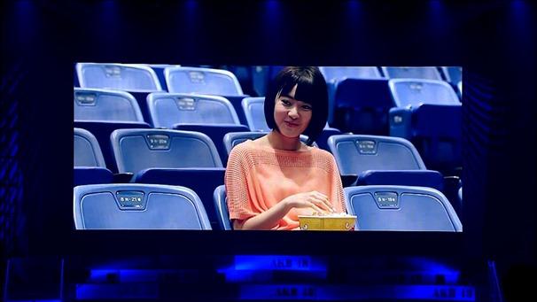 AKB48グループ 春コン in さいたまスーパーアリーナ~思い出は全部ここに捨てていけ!~Disc2 HKT48単独公演.mkv - 00000