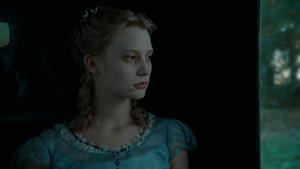 Alice.in.Wonderland.2010.1080p.BluRay.DTS.x264-ESiR.mkv - 00000