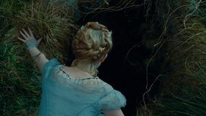 Alice.in.Wonderland.2010.1080p.BluRay.DTS.x264-ESiR.mkv - 00007