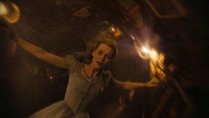 Alice.in.Wonderland.2010.1080p.BluRay.DTS.x264-ESiR.mkv - 00011
