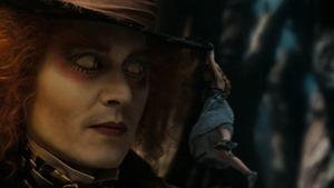 Alice.in.Wonderland.2010.1080p.BluRay.DTS.x264-ESiR.mkv - 00023