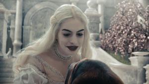 Alice.in.Wonderland.2010.1080p.BluRay.DTS.x264-ESiR.mkv - 00032