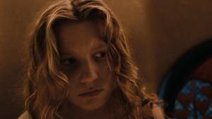 Alice.in.Wonderland.2010.1080p.BluRay.DTS.x264-ESiR.mkv - 00033