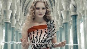 Alice.in.Wonderland.2010.1080p.BluRay.DTS.x264-ESiR.mkv - 00036