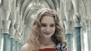 Alice.in.Wonderland.2010.1080p.BluRay.DTS.x264-ESiR.mkv - 00038