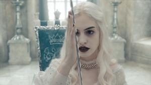 Alice.in.Wonderland.2010.1080p.BluRay.DTS.x264-ESiR.mkv - 00043