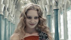 Alice.in.Wonderland.2010.1080p.BluRay.DTS.x264-ESiR.mkv - 00046