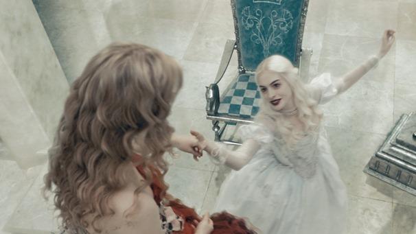 Alice.in.Wonderland.2010.1080p.BluRay.DTS.x264-ESiR.mkv - 00061
