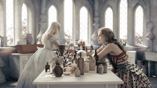 Alice.in.Wonderland.2010.1080p.BluRay.DTS.x264-ESiR.mkv - 00071