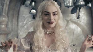Alice.in.Wonderland.2010.1080p.BluRay.DTS.x264-ESiR.mkv - 00074