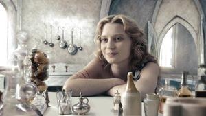 Alice.in.Wonderland.2010.1080p.BluRay.DTS.x264-ESiR.mkv - 00075