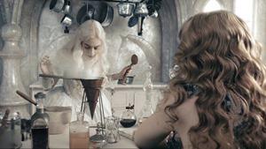 Alice.in.Wonderland.2010.1080p.BluRay.DTS.x264-ESiR.mkv - 00097