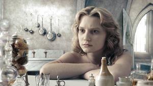 Alice.in.Wonderland.2010.1080p.BluRay.DTS.x264-ESiR.mkv - 00098