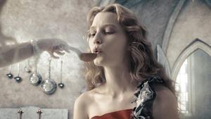 Alice.in.Wonderland.2010.1080p.BluRay.DTS.x264-ESiR.mkv - 00107