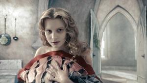 Alice.in.Wonderland.2010.1080p.BluRay.DTS.x264-ESiR.mkv - 00113