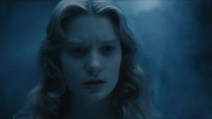 Alice.in.Wonderland.2010.1080p.BluRay.DTS.x264-ESiR.mkv - 00132