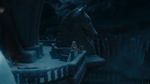 Alice.in.Wonderland.2010.1080p.BluRay.DTS.x264-ESiR.mkv - 00134