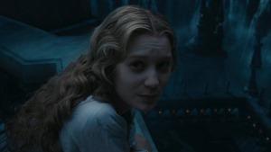 Alice.in.Wonderland.2010.1080p.BluRay.DTS.x264-ESiR.mkv - 00139