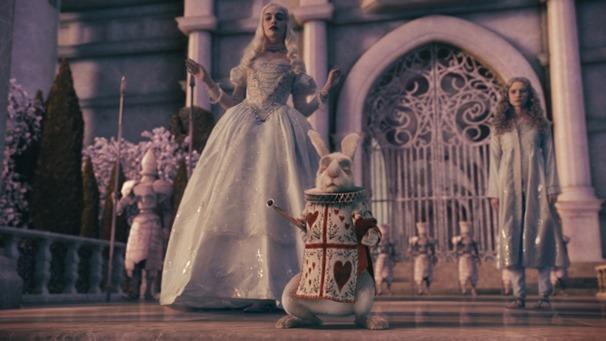 Alice.in.Wonderland.2010.1080p.BluRay.DTS.x264-ESiR.mkv - 00145