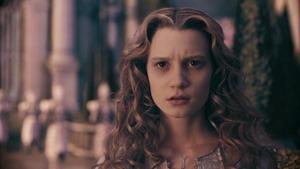 Alice.in.Wonderland.2010.1080p.BluRay.DTS.x264-ESiR.mkv - 00153