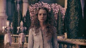 Alice.in.Wonderland.2010.1080p.BluRay.DTS.x264-ESiR.mkv - 00159