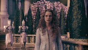 Alice.in.Wonderland.2010.1080p.BluRay.DTS.x264-ESiR.mkv - 00160