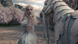 Alice.in.Wonderland.2010.1080p.BluRay.DTS.x264-ESiR.mkv - 00170