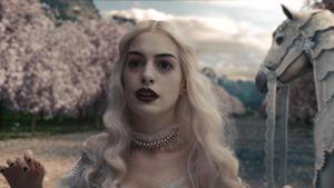 Alice.in.Wonderland.2010.1080p.BluRay.DTS.x264-ESiR.mkv - 00173