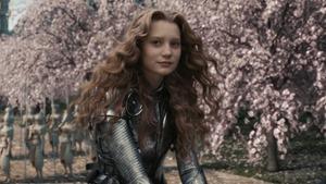 Alice.in.Wonderland.2010.1080p.BluRay.DTS.x264-ESiR.mkv - 00175