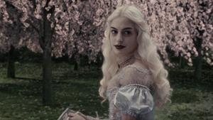 Alice.in.Wonderland.2010.1080p.BluRay.DTS.x264-ESiR.mkv - 00178