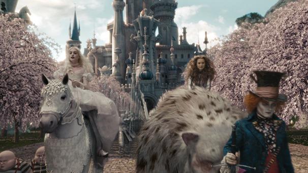 Alice.in.Wonderland.2010.1080p.BluRay.DTS.x264-ESiR.mkv - 00184