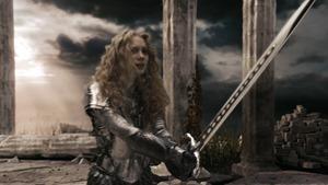 Alice.in.Wonderland.2010.1080p.BluRay.DTS.x264-ESiR.mkv - 00197