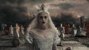 Alice.in.Wonderland.2010.1080p.BluRay.DTS.x264-ESiR.mkv - 00213