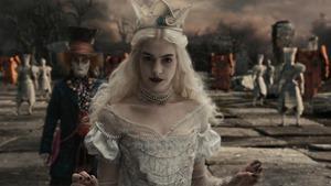 Alice.in.Wonderland.2010.1080p.BluRay.DTS.x264-ESiR.mkv - 00215