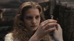 Alice.in.Wonderland.2010.1080p.BluRay.DTS.x264-ESiR.mkv - 00226