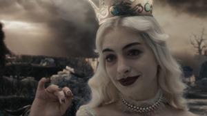 Alice.in.Wonderland.2010.1080p.BluRay.DTS.x264-ESiR.mkv - 00230