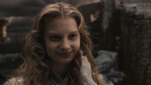 Alice.in.Wonderland.2010.1080p.BluRay.DTS.x264-ESiR.mkv - 00235