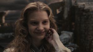 Alice.in.Wonderland.2010.1080p.BluRay.DTS.x264-ESiR.mkv - 00238