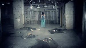 東京女子流 _ 赤坂BLITZ HARDBOILED NIGHT 第3夜「Devil in a Blue Dress 青いドレスの女」告知映像 - YouTube.mp4 - 00000