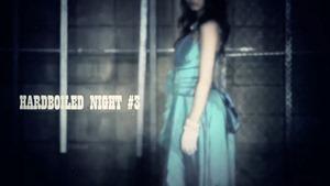 東京女子流 _ 赤坂BLITZ HARDBOILED NIGHT 第3夜「Devil in a Blue Dress 青いドレスの女」告知映像 - YouTube.mp4 - 00001