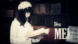 東京女子流 _ 赤坂BLITZ HARDBOILED NIGHT 第3夜「Devil in a Blue Dress 青いドレスの女」告知映像 - YouTube.mp4 - 00008