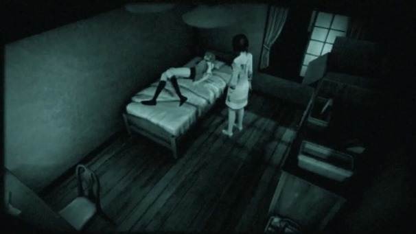 Fatal Frame 5 Trailer (Wii U) - Project Zero 5 (TGS 2014) - YouTube.mp4 - 00000