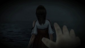 Fatal Frame 5 Trailer (Wii U) - Project Zero 5 (TGS 2014) - YouTube.mp4 - 00013