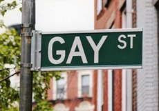gay_street_sign