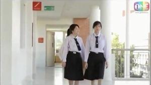 Hormones The Series EP 2 Dopamine ( English Subtitle By Sai fon & Th-Angel ) - YouTube.mp4 - 00003