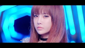 T-ARA[티아라] -SUGAR FREE-[슈가프리] M_V ver.1 - YouTube.mp4 - 00003