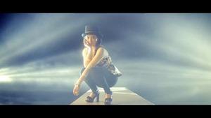 T-ARA[티아라] -SUGAR FREE-[슈가프리] M_V ver.1 - YouTube.mp4 - 00015